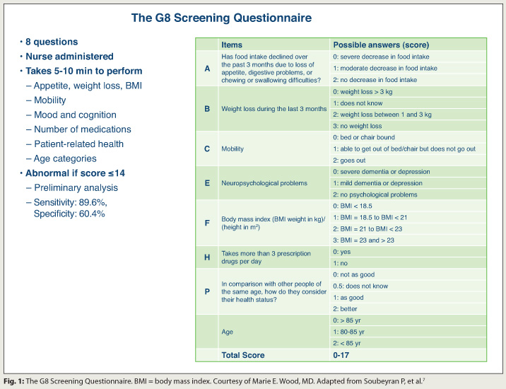 fulmer spices questionnaire A structured questionnaire assessed the diagnosis of 22 psychiatric and   geriatric syndromes were assessed using the fulmer spices: an.