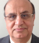 Mohamed S. Zaghloul, MD