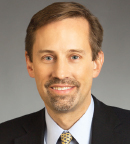 David A. Tuveson, MD, PhD