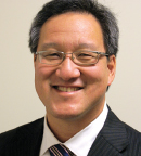 Peter Paul Yu, MD, FASCO