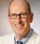 Philip C. Hoffman, MD