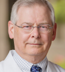David H. Johnson, MD