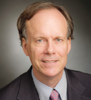William G. Kaelin, Jr, MD