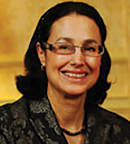 Mary M. Horowitz, MD, MS
