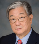 Waun Ki Hong, MD