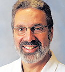 Sheldon M. Feldman, MD
