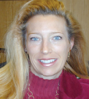 Michelle Melisko, MD