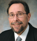 Richard L. Schilsky, MD, FACP, FASCO 2008–2009