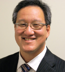 Peter Paul Yu, MD, FACP, FASCO 2014–2015