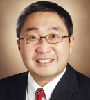Sam S. Chang, MD