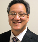Peter Yu, MD