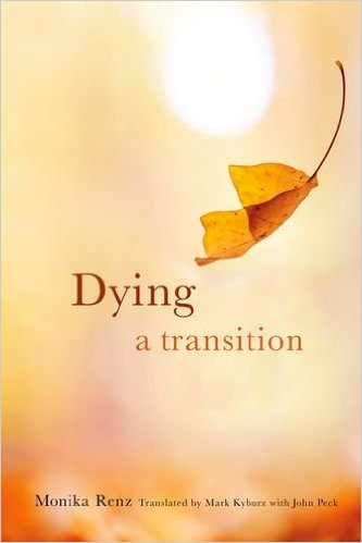 Dying: A Transition