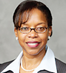 Cheryl Taylore Lee, MD