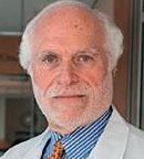 Lowell Schnipper, MD