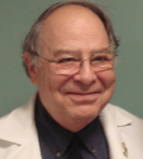 Peter H. Wiernik, MD