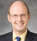 Christopher G. Willett, MD, FASTRO