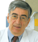 Luca Gianni, MD