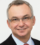 Jose Baselga, MD, PhD