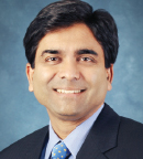 Rajesh K. Garg, MD, JD
