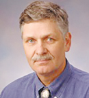 William M. Mendenhall, MD