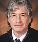Charles S. Abrams, MD