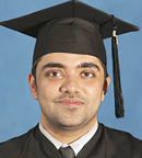 Rohit Chandwani, MD, PhD