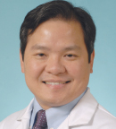 Kian-Huat Lim, MD, PhD