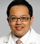Cheng-Chia 'Fred' Wu, MD, PhD