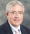 Gregory A. Curt, MD