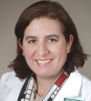 Stephanie L. Goff, MD