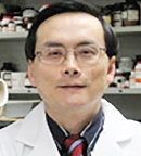 Yupo Ma, MD, PhD