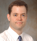 Scott Gettinger, MD