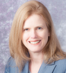 Julie E. Bauman, MD, MPH
