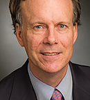 William G. ­Kaelin, <br>MD