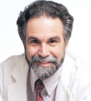 Gregg L. ­Semenza, MD, PhD