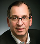 Michael J. ­Sofia, PhD
