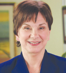 Janet Woodcock, MD