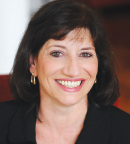 Judith A. Salerno, MD, MS