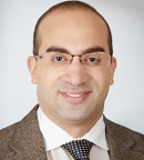 Ahmed Aly Hussein, MD