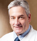 Steve Sugarman, MD, Chief of the Medical ­Oncology Service at Memorial Sloan Kettering Cancer Center, Commack, New York
