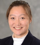 Stephanie Lee, MD
