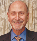 Barry E. Rosenbloom, MD