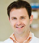 Ryan Corcoran, MD, PhD