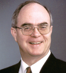James O. Armitage, MD