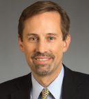 David Tuveson, MD, PhD