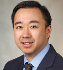 Thai Ho, MD, PhD