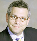 Lawrence Kaplan, MD