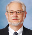 Gary Gordon, MD, PhD