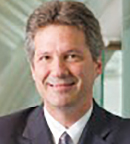 William Nelson, MD, PhD