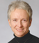 Theresa Guise, MD